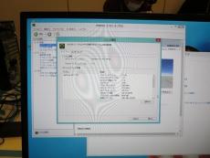 HP ENVY Phoenix 810-180jp_GTX770_01s2