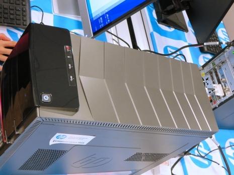 HP ENVY Phoenix 810-180jp_天面s2