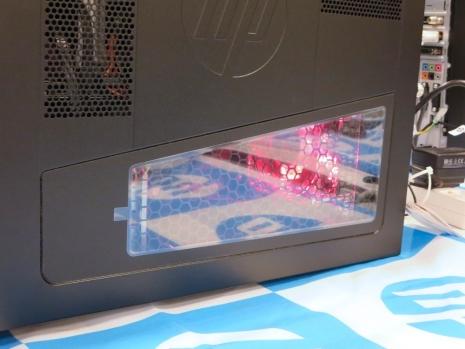 HP ENVY Phoenix 810-180jp_側面パネル2