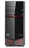 100x60_HP ENVY Phoenix 810-180jp