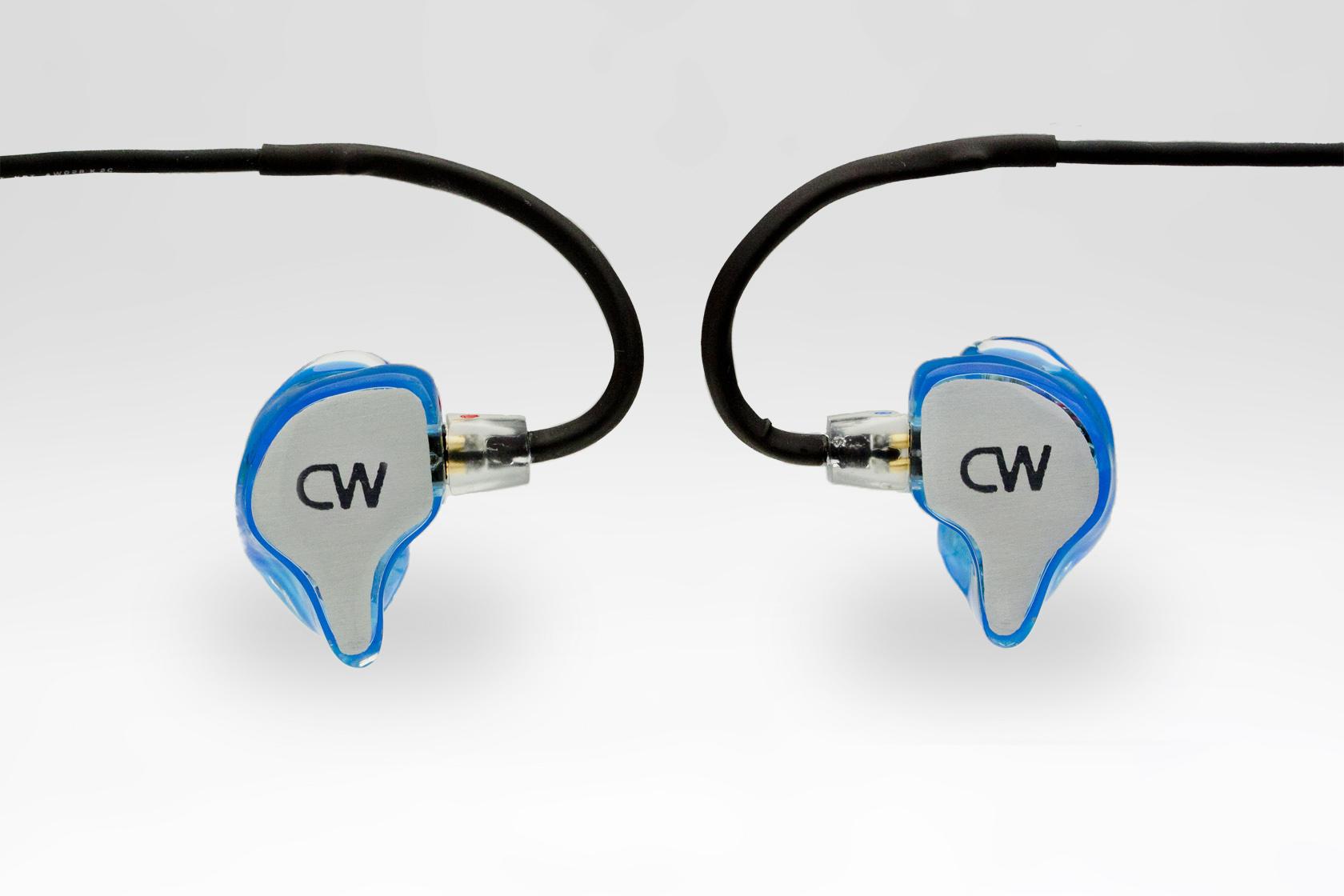 CW-L11 1680 カナルワークス