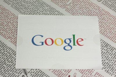 google Letter2