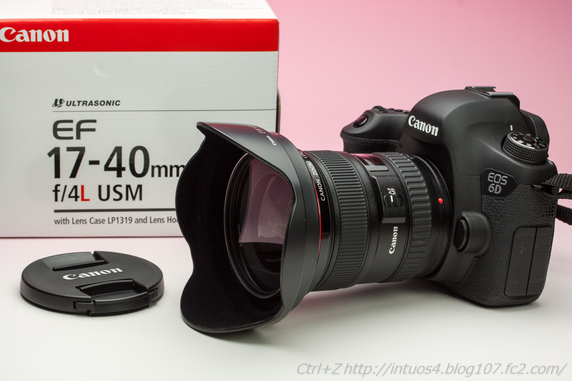 canon ef17 40mm f4l usm 6dならf4でおk カメラ 写真