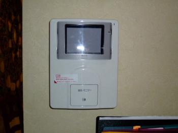 P1000980_convert_20130605164918.jpg