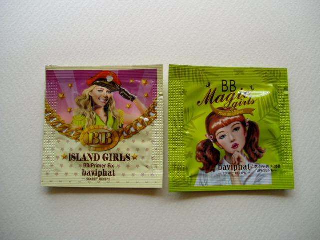 Baviphat_Magic Girls BB Cream (1)