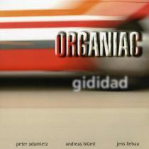Organiac.jpg