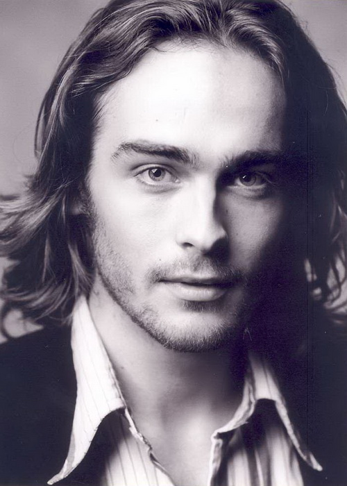 600full-tom-mison.jpg