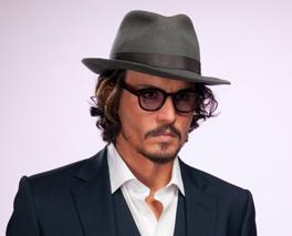 Johnny-Depp-wax-figure-Madame-Tussauds-Tokyo.jpg