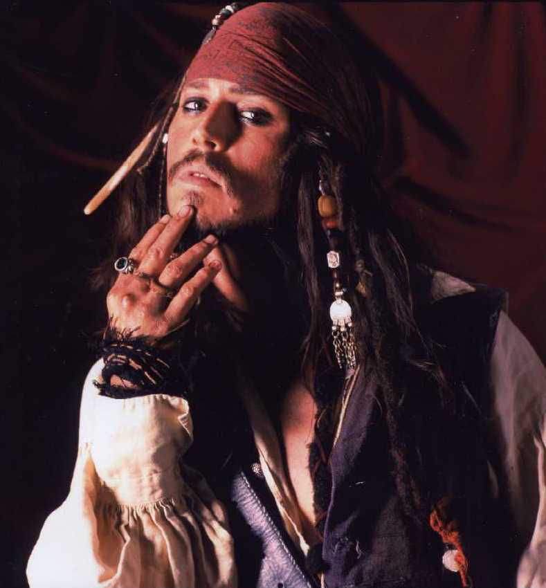 pirates1637_20130223160356.jpg