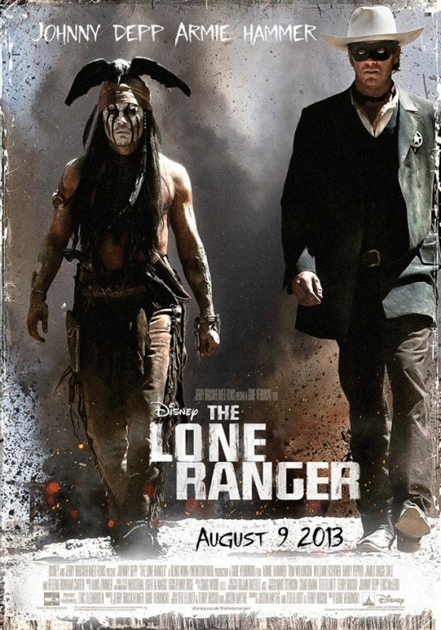 the_lone_ranger_0.jpg