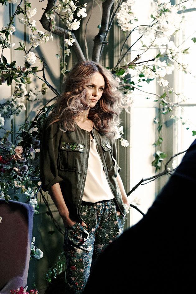 vanessaparadis-conscious-hm-fashion-collection-spring-2-22012013-jpg_104424.jpg
