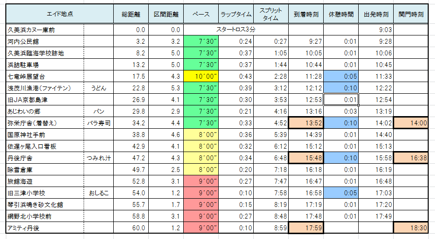 20130718171029a38.png