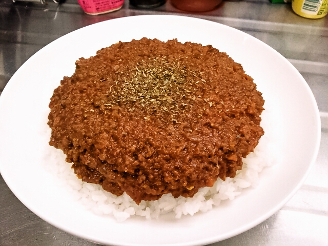 foodpic3074537.jpg