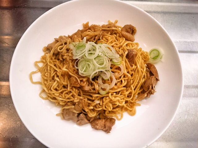 foodpic3074577.jpg