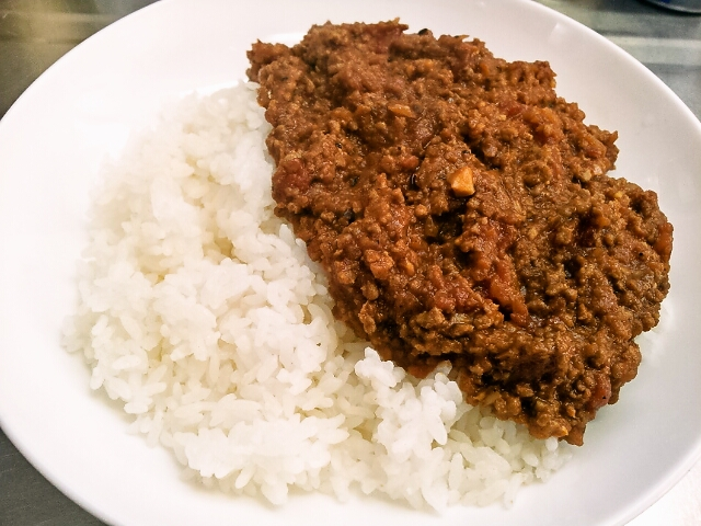foodpic3222661.jpg