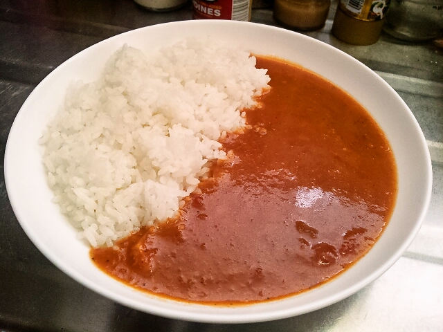 foodpic3322445.jpg