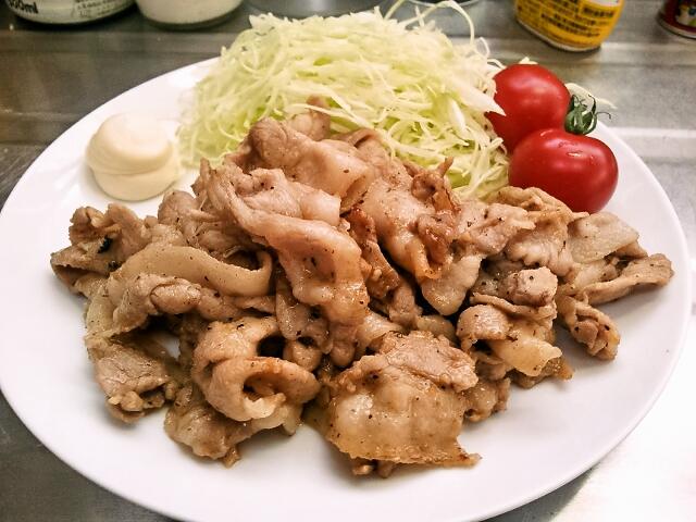 foodpic3656142.jpg