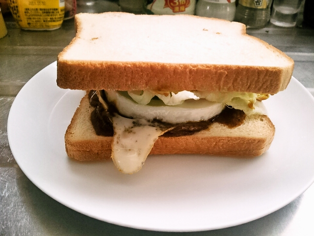 foodpic3656146.jpg