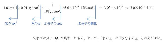 201312191927215d8.jpg