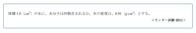 20131219192724064.jpg