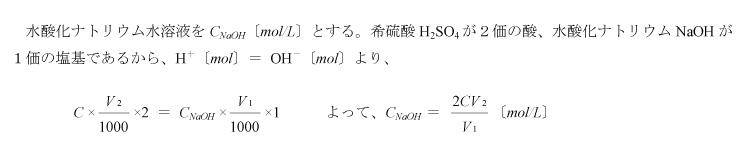 20131219201954744.jpg