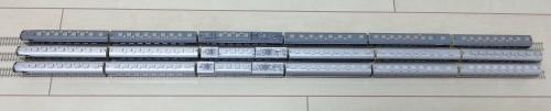 新KATO583系2