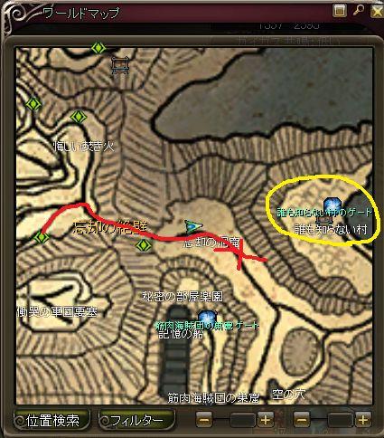 100401_map1.jpg