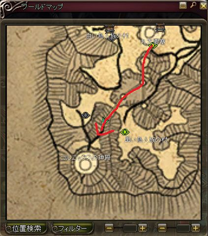 100401_map3.jpg