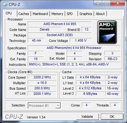 CPU-Z_01