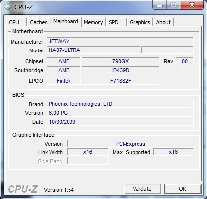 CPU-Z_02