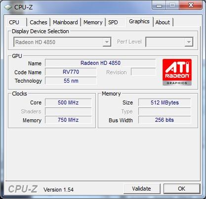 CPU-Z_04