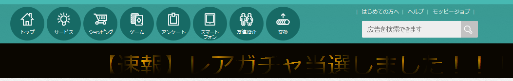 201401012035062c5.png