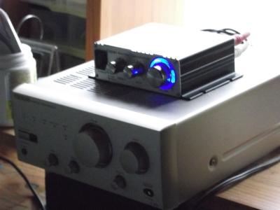 DSCF0196.jpg