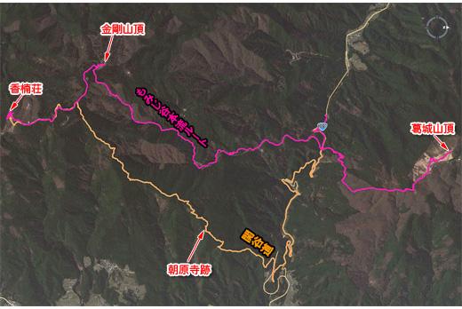 20101230-17.jpg