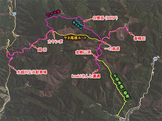 20110108-1.jpg