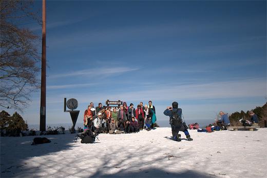 20110219-10.jpg