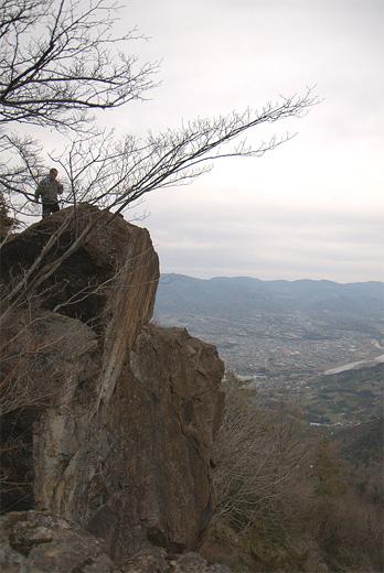 20110306-11.jpg