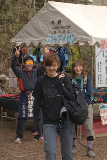 20110503-12.jpg
