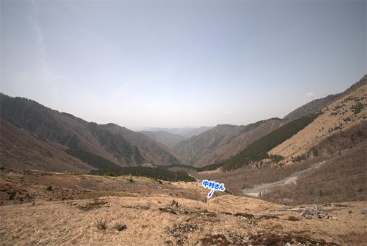 20110504-9.jpg