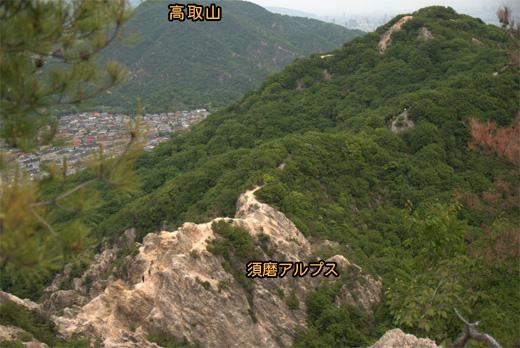 20110521-16.jpg
