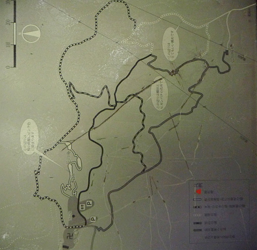 20110528-5.jpg