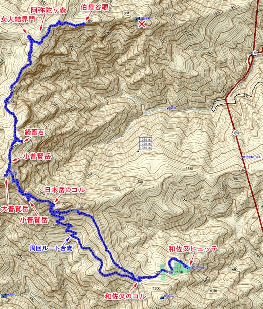 20110724-1.jpg