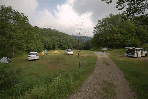 20110724-3.jpg