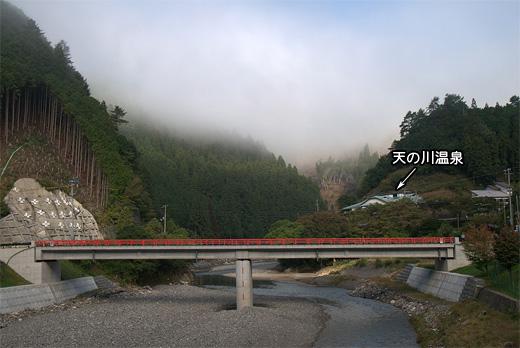 20121008-9.jpg