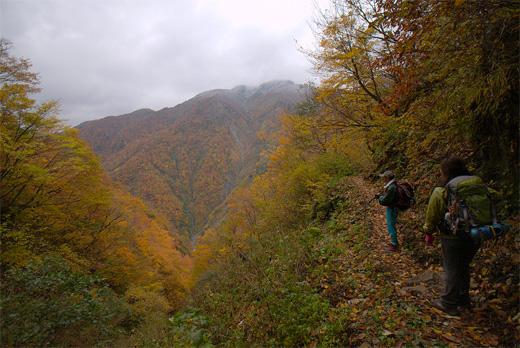 20121103-28.jpg