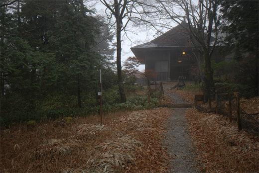 20121111-5.jpg