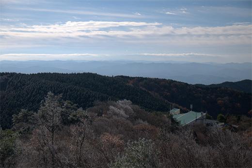 20121202-28.jpg