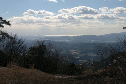 20130126-17.jpg