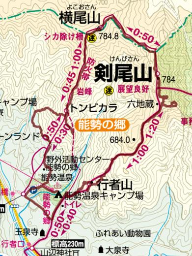 20130126-2.jpg