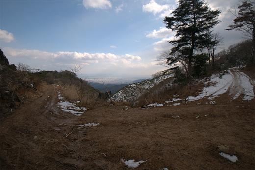 20130210-56.jpg